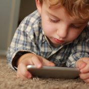 How technology can create meaningful relationships for toddlers – Essential Baby – August 2016