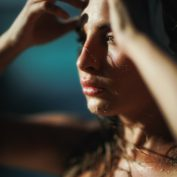 Misunderstanding chronic migraine – The Saturday Paper – March 2018