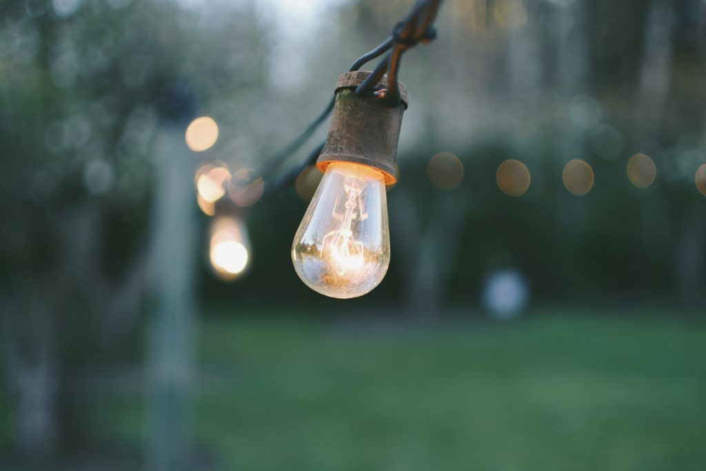The biggest truths four women learnt from their light bulb moments – Sunday Morning Herald – March 2018