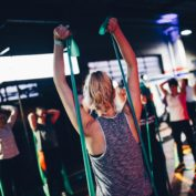 This gym has no regrets about fat-shaming women – Sunday Morning Herald – July 2018