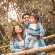 A third of women think they're better parents than their partners – Sydney Morning Herald – August 2018