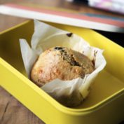 Zero waste lunchboxes are easier than I imagined, promise – Essential Kids – July 2019