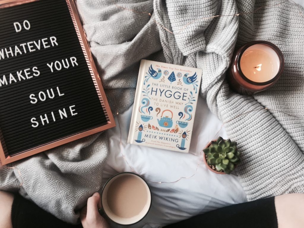 Hygge is the perfect way to live in isolation – Domain – April 2020